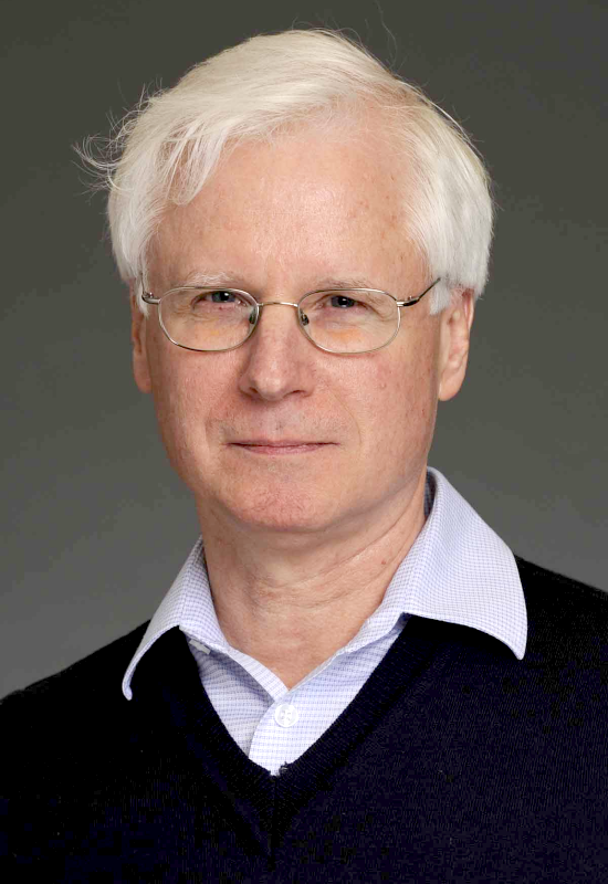 Stephen J. Kish, PhD
