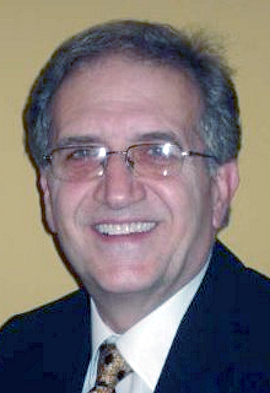 Joel Mayer, PhD