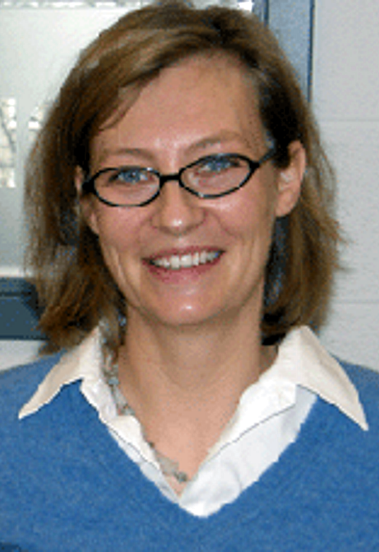 Amy J. Ramsey, PhD