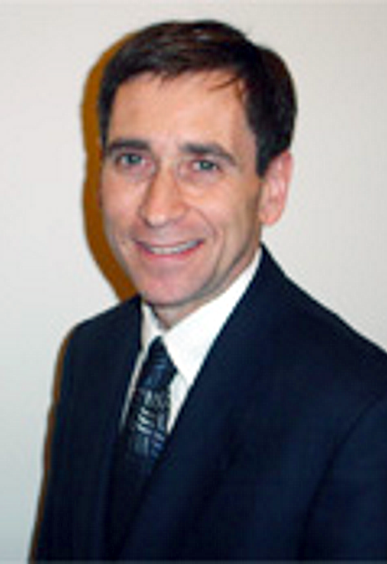 Neil H. Shear, MD, FRCP(C), FACP