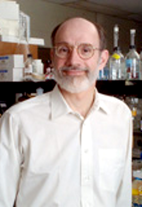 James W. Wells, PhD